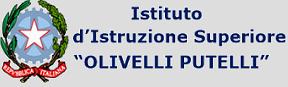 Supporto alla Didattica Olivelli Putelli