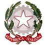 Didattica Istituto Olivelli Putelli