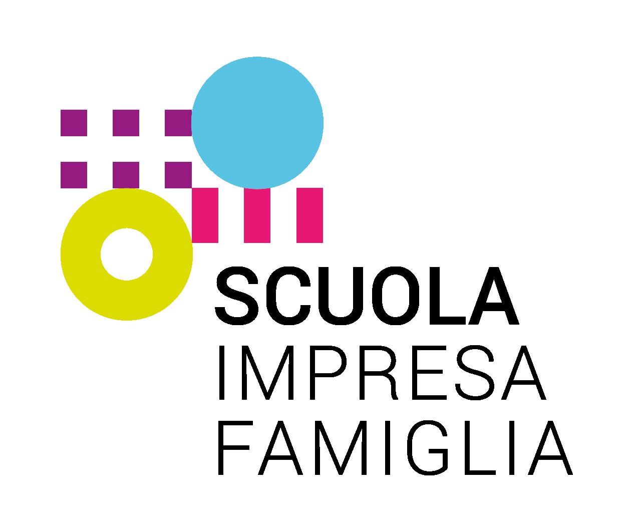 Progetto Si - Scuola Impresa Famiglia