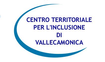 CTI Valle Camonica