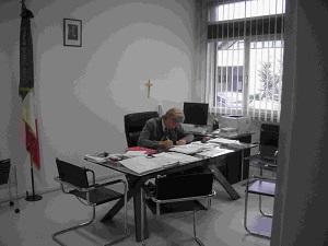 prof. Antonino Floridia
